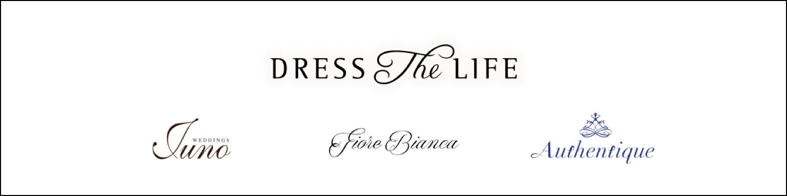 Dress The Life