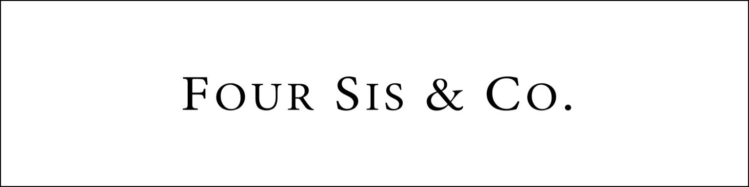 Four Sis&Co.